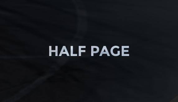 half_page