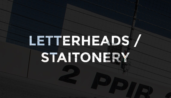 letterheads_stationery