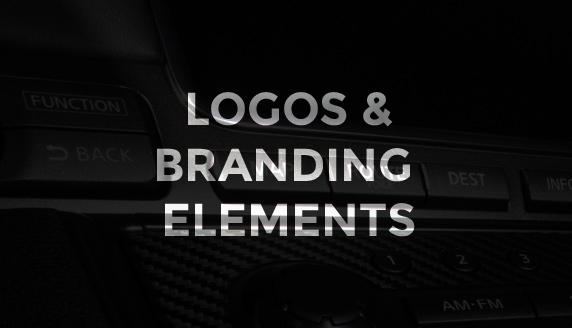 logos_branding_elements