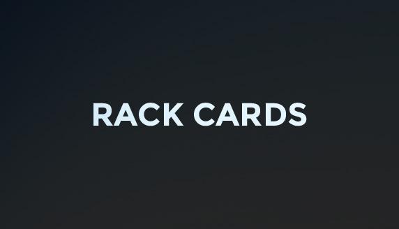 rack_cards