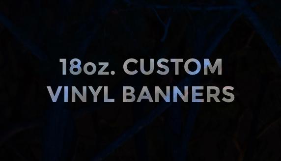 18oz_custom_vinyl_banner