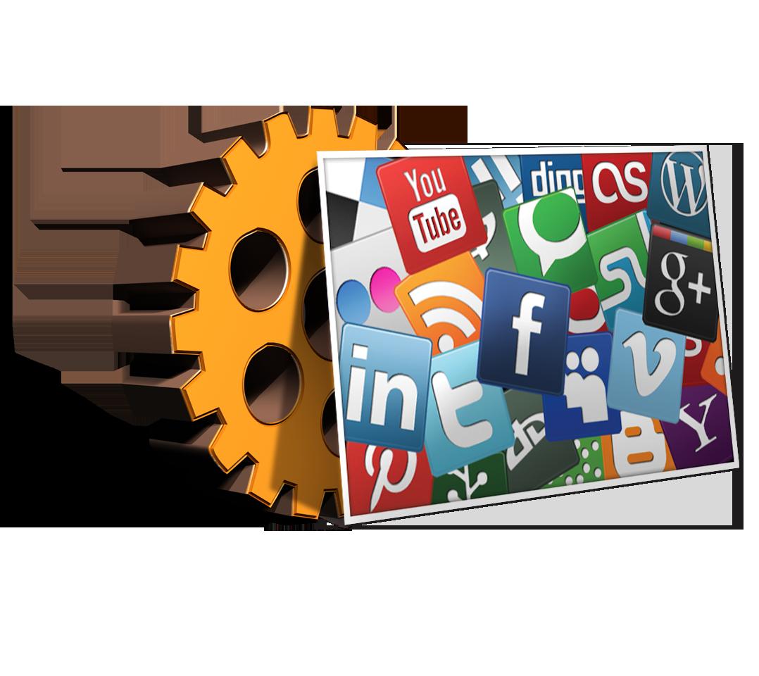 social_media_gpc