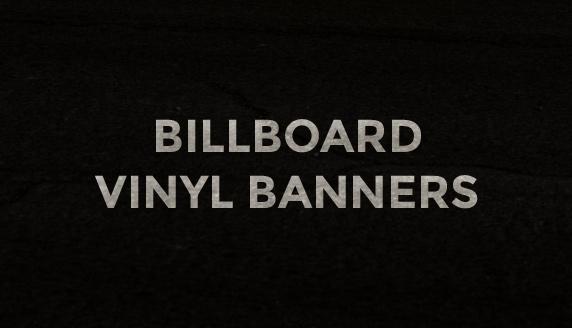 billboard_vinyl_banners