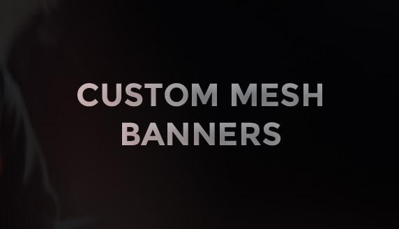 custom_mesh_banners