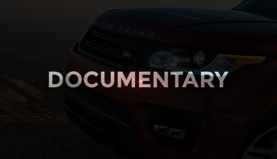 documentary_video