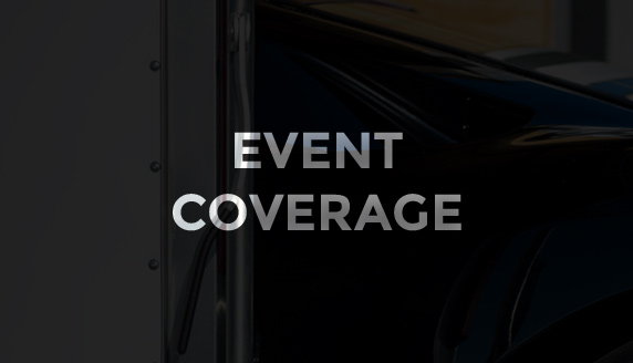 event_coverage_video