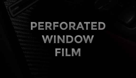 perforated_window_film