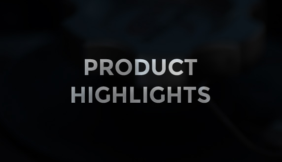 product_highlights_video