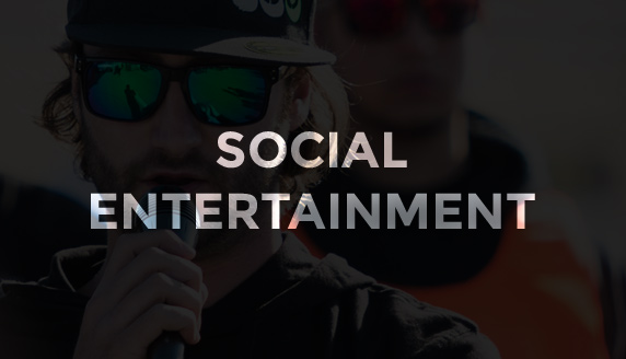 social_entertainment_video