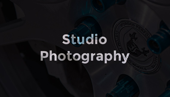 studio_photography