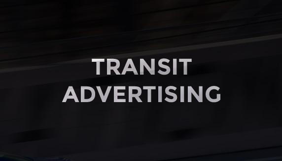 transit_advertising
